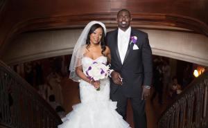 Guerrier Wedding Pics 8